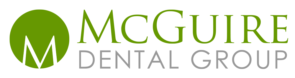 McGuire Dental Group